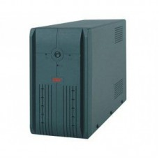 UPS East EA200 Series 850VA Metal